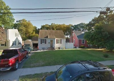 Waldwick, NJ 7463