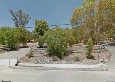 Wildomar, CA 92595