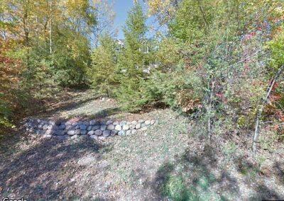 Twin Lakes, WI 53181