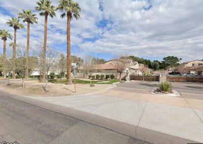 Phoenix, AZ 85020