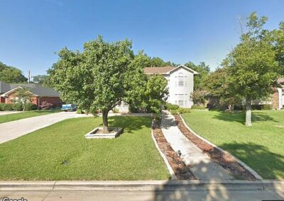 Kennedale, TX 76060