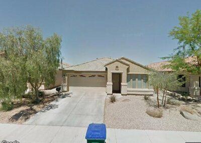 Mamaroneck, AZ 10543