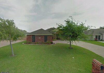 Corpus Christi, TX 78410