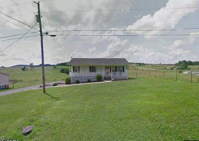 Chuckey, TN 37641