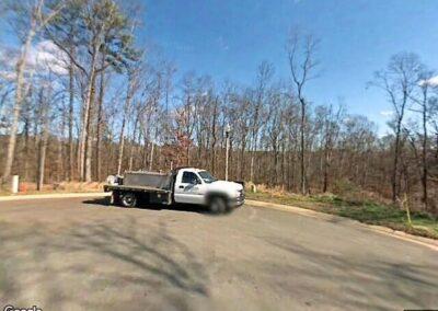 Tuscaloosa, AL 35406