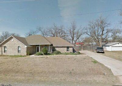 Honey Grove, TX 75446