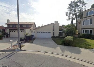 Torrance, CA 90505