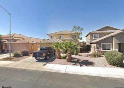 Youngtown, AZ 85363