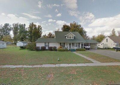 Portageville, MO 63873
