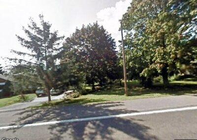 Owasco, NY 13021