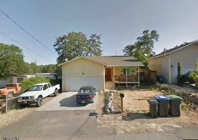 Clearlake, CA 95422