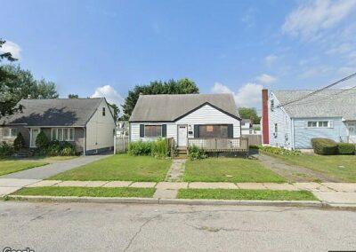 Uniondale, NY 11553