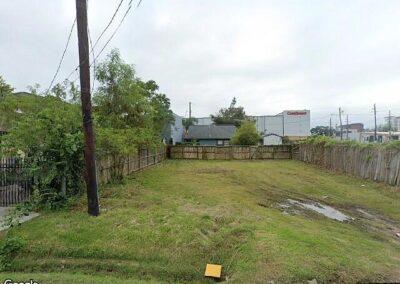 Houston, TX 77007