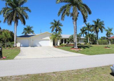 Cape Coral, FL 33914