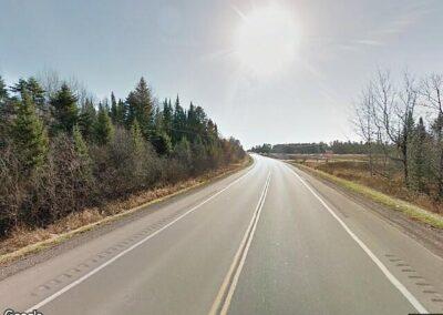 Hermantown, MN 55811