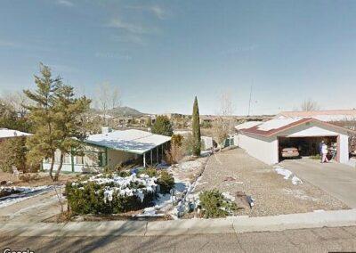 Phoenix, AZ 85023