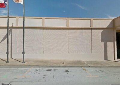 Caldwell, TX 77836