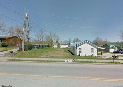 Jeffersonville, KY 40337