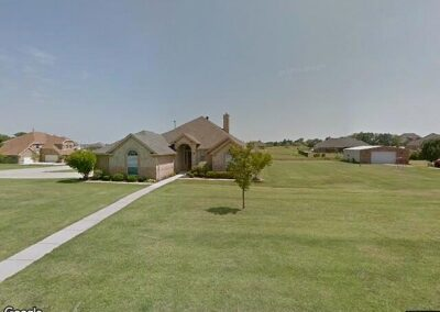 Joshua, TX 76058