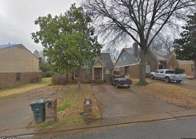 Memphis, TN 38141