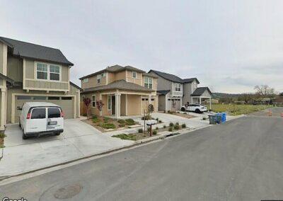 Santa Rosa, CA 95403