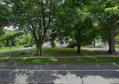 East Hartford, CT 6118