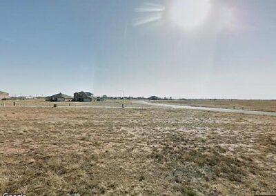 Lubbock, TX 79416