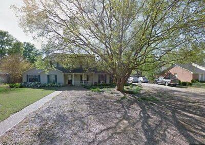 Greenville, MS 38701