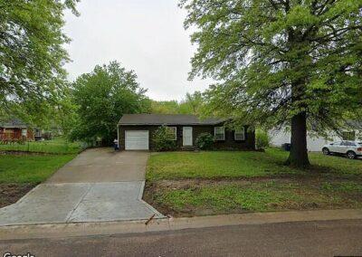 Overland Park, KS 66212