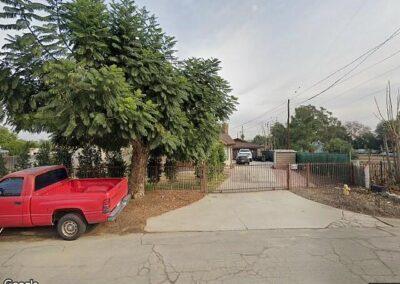 Pico Rivera, CA 90660