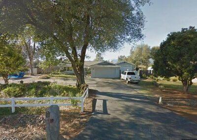 Anderson, CA 96007