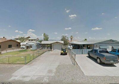Mohave Valley, AZ 86440