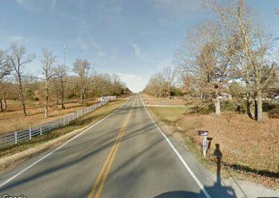 Gainesville, MO 65655