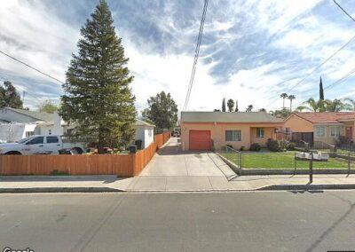 Loma Linda, CA 92354