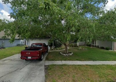 Jacksonville, FL 32244