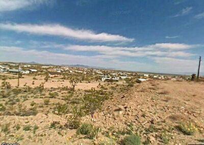 Meadview, AZ 86444