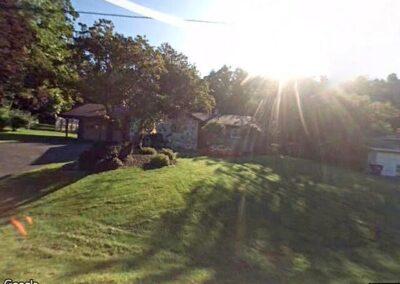 Battle Creek, MI 49014