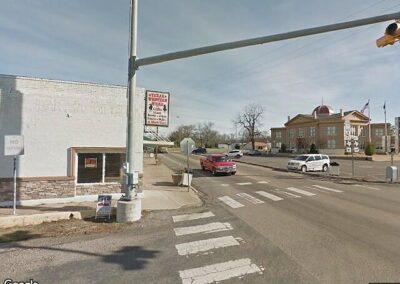 Emory, TX 75440
