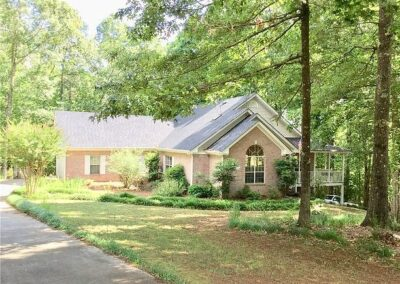 Loganville, GA 30052