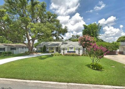 Belle Isle, FL 32812