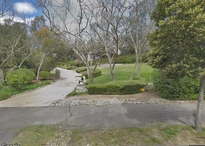 Rancho Santa Fe, CA 92091