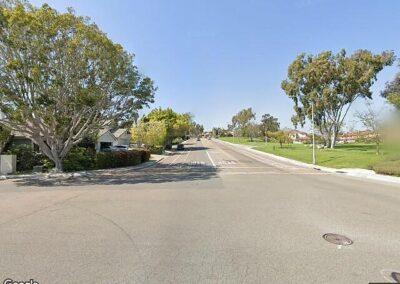 Encinitas, CA 92024