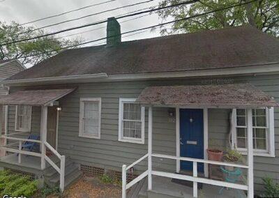 Savannah, GA 31401