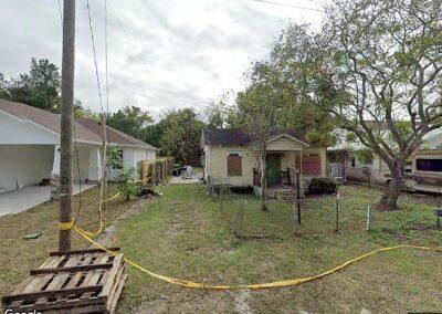 Tampa, FL 33610