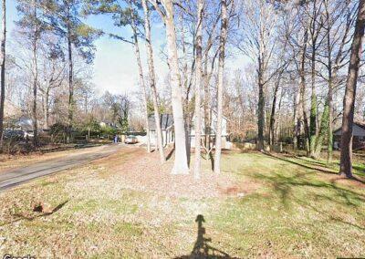 Mint Hill, NC 28227