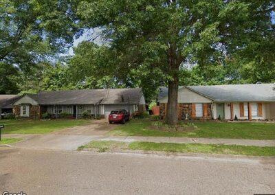 Bartlett, TN 38134