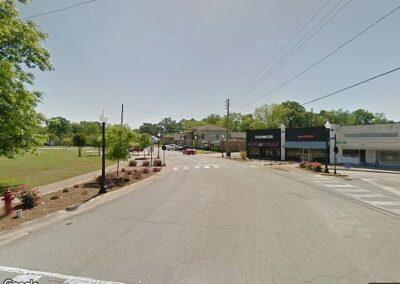 Moundville, AL 35474