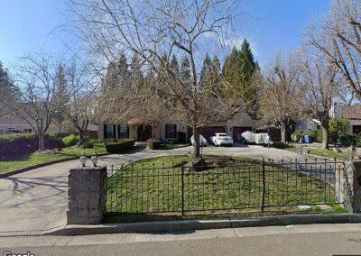 Danville, CA 94506