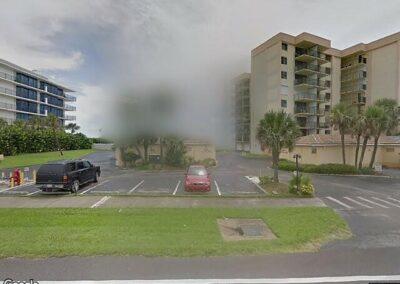 Indian Harbor Beach, FL 32937