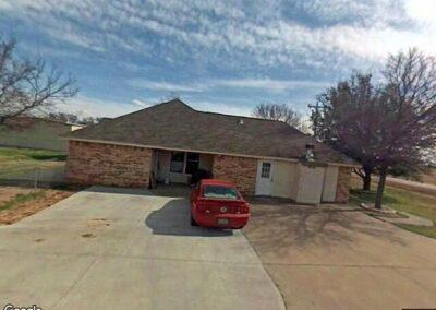Granbury, TX 76049